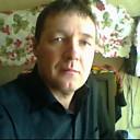 Федор, 49 лет