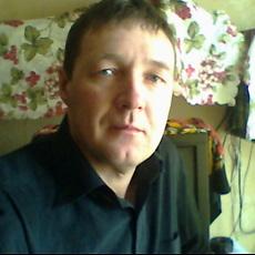 Фотография мужчины Федор, 49 лет из г. Фурманов