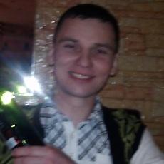Фотография мужчины Lbvf, 33 года из г. Могилев