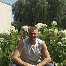 Фотография мужчины Сергей, 51 год из г. Брест