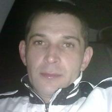 Фотография мужчины Dima, 40 лет из г. Краснодар