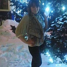 Фотография девушки Ирина, 28 лет из г. Кемерово
