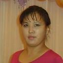 Мадина, 29 лет