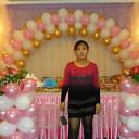 Мадина, 30 лет