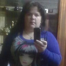 Фотография девушки Анна, 34 года из г. Цюрупинск