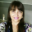 Надя, 51 год