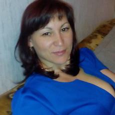Фотография девушки Галя, 44 года из г. Хабаровск