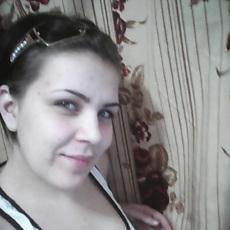 Фотография девушки Валюша, 29 лет из г. Москва