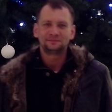 Фотография мужчины Виталий, 40 лет из г. Ульяновск