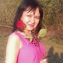 Elena, 41 год