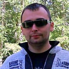 Фотография мужчины Danila, 32 года из г. Москва
