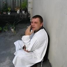 Фотография мужчины Igor, 46 лет из г. Брест