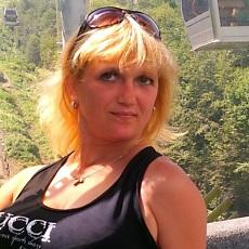 Фотография девушки Нателла, 51 год из г. Краснодар