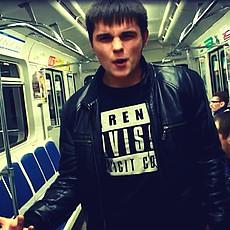 Фотография мужчины Дима, 24 года из г. Ростов-на-Дону