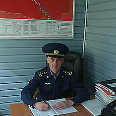 Фотография мужчины Кирьян, 41 год из г. Омск