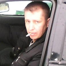 Фотография мужчины Дима, 42 года из г. Брянск