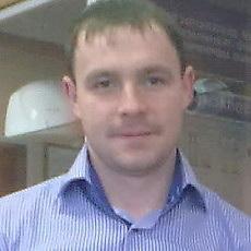 Фотография мужчины Aleksei, 31 год из г. Кемерово