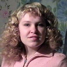 Фотография девушки Любовь, 32 года из г. Омск