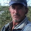 Геннадий, 52 года