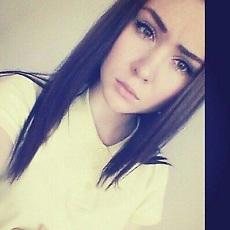 Фотография девушки Айша, 26 лет из г. Астана