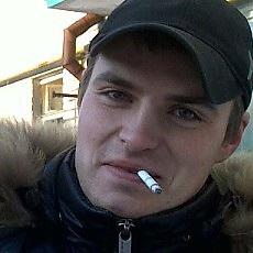 Фотография мужчины Саша, 35 лет из г. Архипо-Осиповка