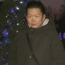 Фотография девушки Мусенок, 37 лет из г. Фергана