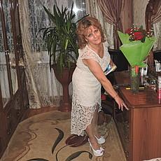 Фотография девушки Вера, 61 год из г. Чита