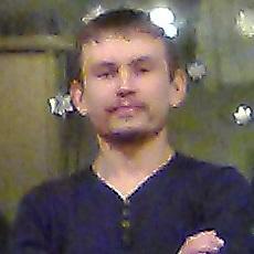Фотография мужчины Владимир, 32 года из г. Бишкек