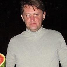 Фотография мужчины Сергей, 38 лет из г. Майкоп