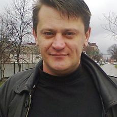 Фотография мужчины Сергей, 41 год из г. Майкоп
