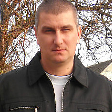 Фотография мужчины Виктор, 44 года из г. Черкассы