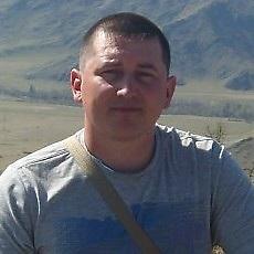 Фотография мужчины Роман, 35 лет из г. Новоалтайск