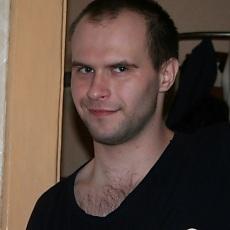 Фотография мужчины Андреич, 29 лет из г. Могилев