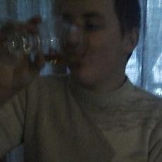 Фотография мужчины Бора, 29 лет из г. Димитровград