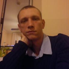 Фотография мужчины Aleks, 27 лет из г. Южно-Сахалинск