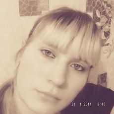 Фотография девушки Валентина, 20 лет из г. Ирбейское
