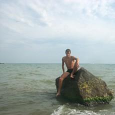 Фотография мужчины Сергей, 32 года из г. Житомир