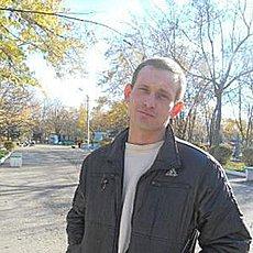 Фотография мужчины Cerber, 40 лет из г. Днепродзержинск