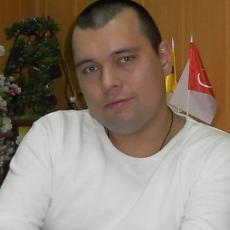Фотография мужчины Max, 32 года из г. Чебоксары