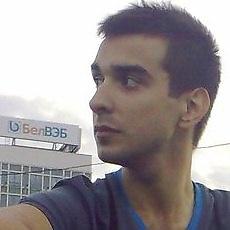 Фотография мужчины Рома, 27 лет из г. Гомель