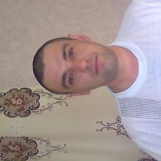Фотография мужчины Юрий, 37 лет из г. Харьков
