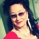 Оля, 55 лет