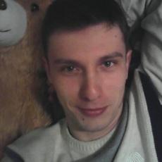 Фотография мужчины Женя, 22 года из г. Каменка-Днепровская