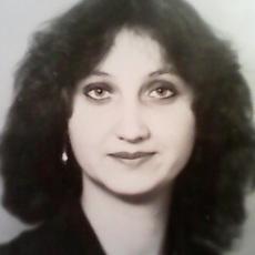 Фотография девушки Лариса, 50 лет из г. Ульяновск
