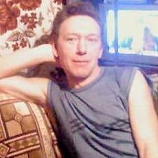 Фотография мужчины Аватар, 47 лет из г. Москва
