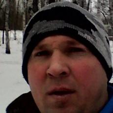 Фотография мужчины Эдуард, 34 года из г. Зарафшан