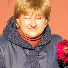 Фотография девушки Ирина, 51 год из г. Вороново