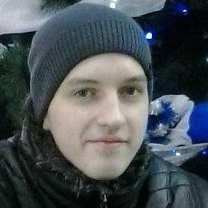Фотография мужчины Виктор, 25 лет из г. Днепропетровск