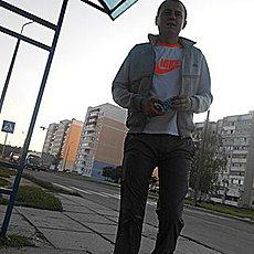 Фотография мужчины Саня, 25 лет из г. Могилев