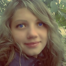Фотография девушки Люда, 21 год из г. Сумы